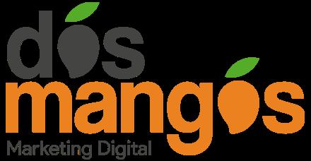 dos mangos logo web (2)