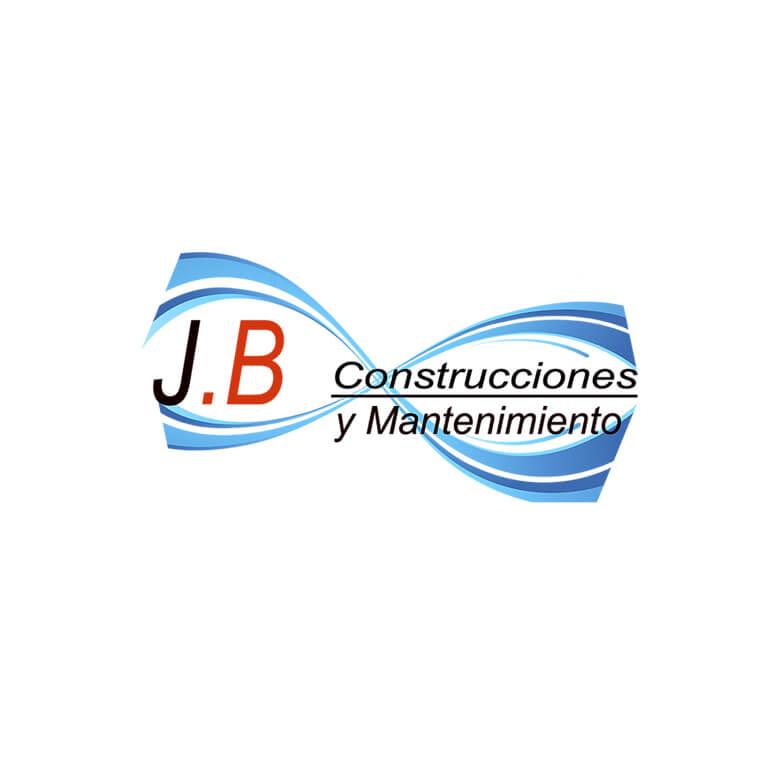 logo cliente 3 (1)