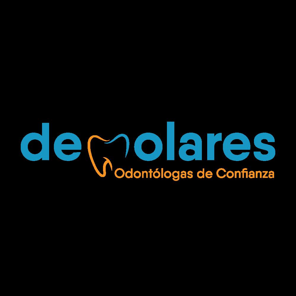 Demolares_Color