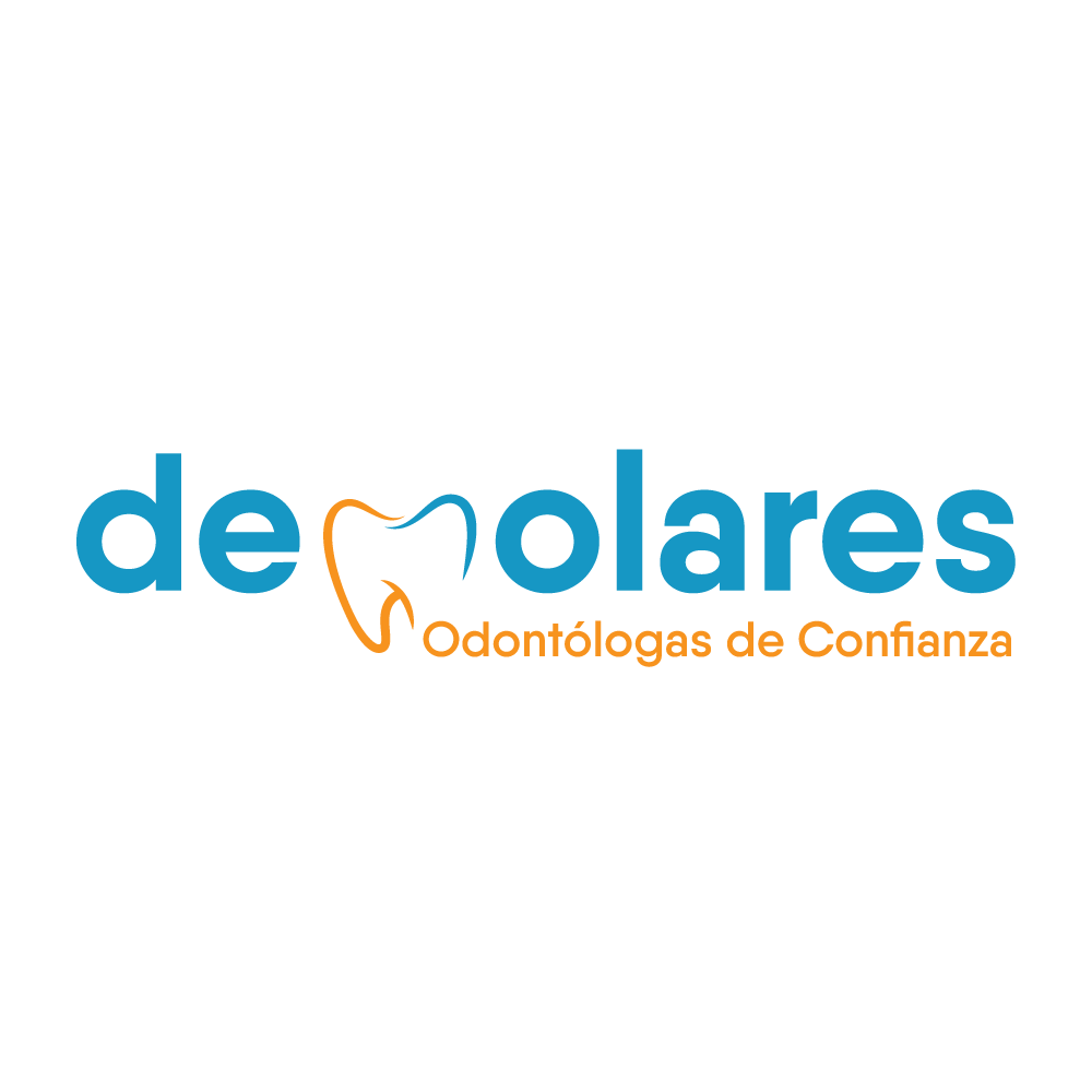Demolares_Color