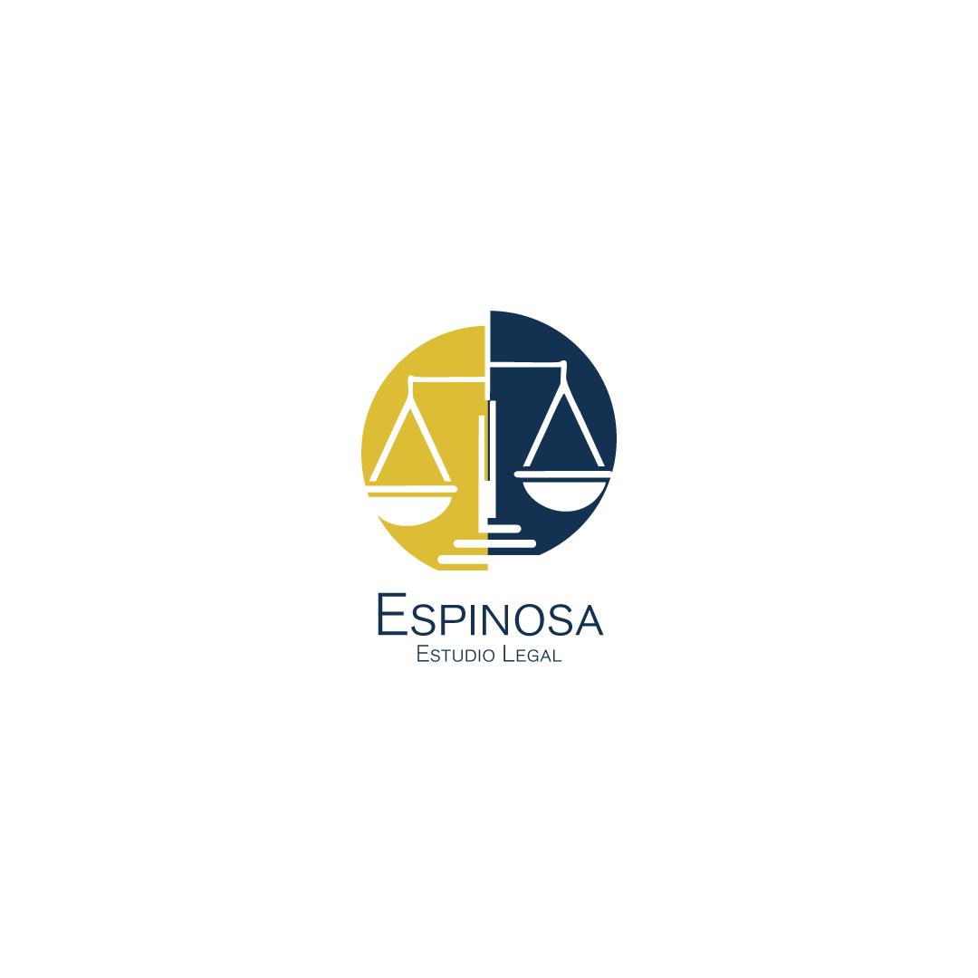 Espinosa-Estudio-Legal