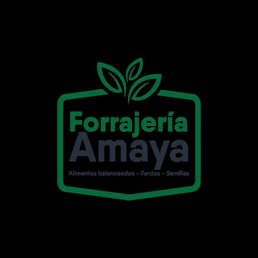 Logo-Forrajeria-Amaya_Color